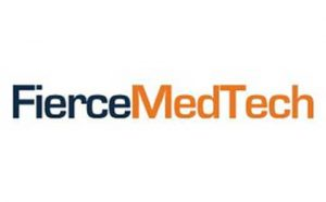 Fierce Med Tech