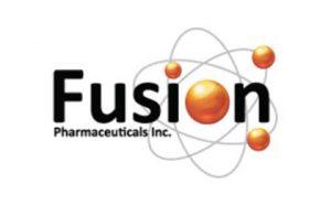 Fusion News