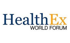 Healthex News