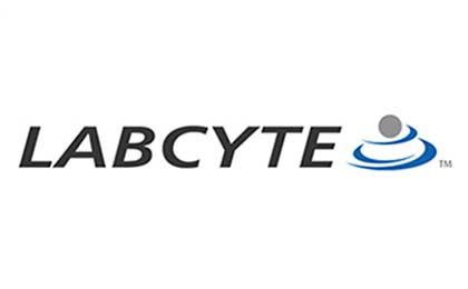 Labcyte News Logo