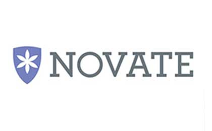 Novate News