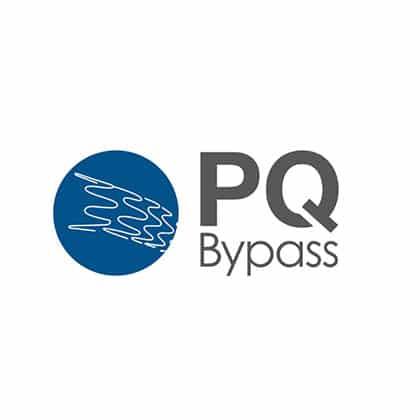 Pq Bypass Portfolio