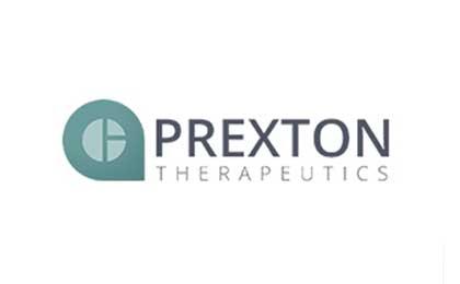Prexton News