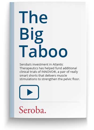 The Big Taboo V2