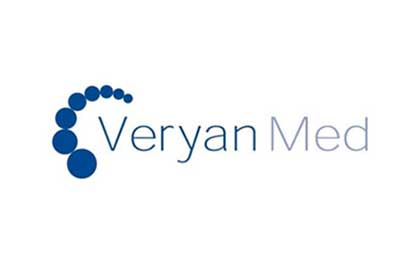Veryan News