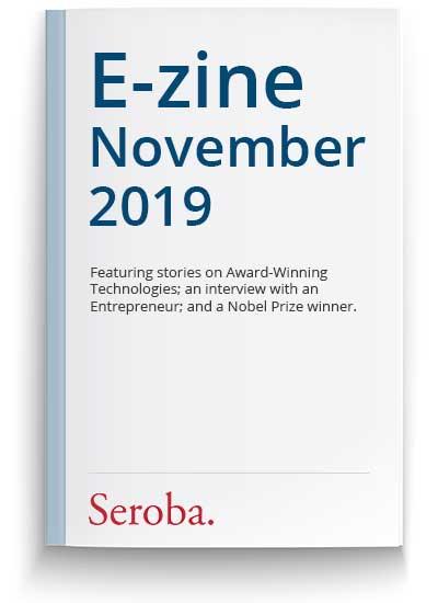 Ezine November 2019 V3
