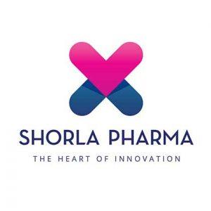 Shorla Pharma
